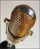 20070317144617-microfono1.jpg