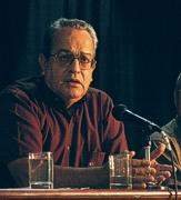 Ernesto López Domínguez.