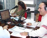 20070929194340-locutores-radio.jpg