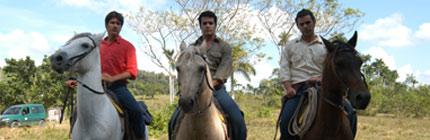 20071222002556-villalobos.jpg