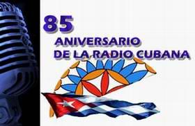 20071222010214-logo85.jpg