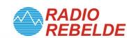 20080209213458-rebelde2logo.jpg