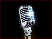 20081124012840-microfono.png