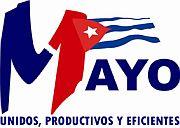 20090418124640-logo1mayo09.jpg