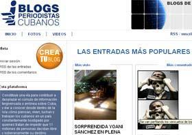 20090521164104-blogs-cip.jpg