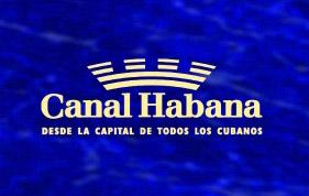 20090531190838-canalh-logo.jpg