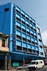 20091216154728-radioprogreso-fachada1.jpg