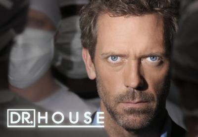 20100216043240-dr-house.jpg