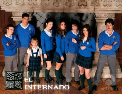 20100306164025-el-internado2.jpg