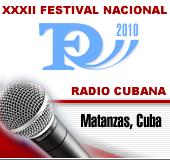 20100316131755-festival-radio2010.jpg
