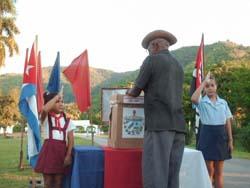 20100425160450-elecciones-campesino.jpg