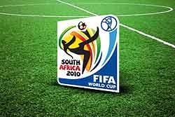 20100607195534-sudafrica-2010d.jpg