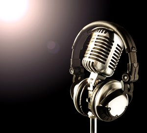 20100612131855-microfono23.jpg