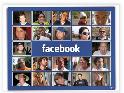 20101006192736-facebook.jpg