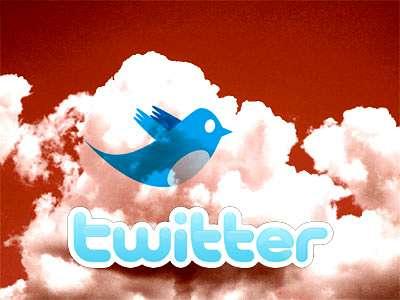 20101007193527-twitter-enfermo.jpg