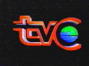 20101025045227-tv-cubana.jpg