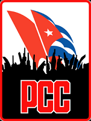 20101109033937-pcc-logo.png