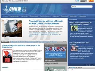 20101117213122-cmhw-sitionuevo.jpg
