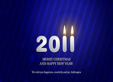 20101225161254-feliz2011.jpg