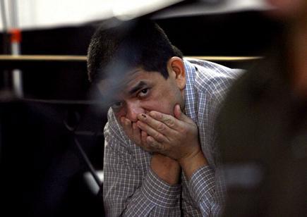 20110107113929-juicio-francisco-chavez-abarca.jpg