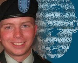 20110108160257-manning-assange-.jpg