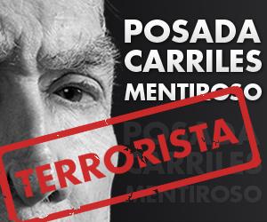 20110111130458-posadaterrorista.jpg
