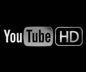 20110113231354-youtube.jpg
