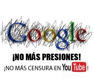 20110116034255-googlevscubadebate.jpg