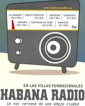 20110118111720-habanaradio.jpg