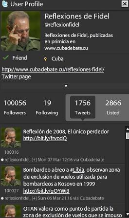 20110307215051-reflexion-fidel-1.jpg