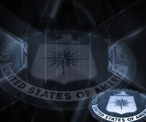 20110319135606-cia-agencia-central-de-inteligencia-eeuu2.jpg