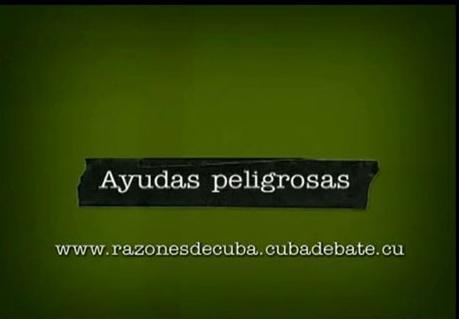 20110327212528-ayudas-peligrosasok.jpg