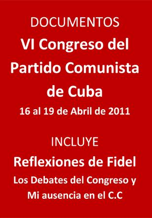 20110421134222-documentos-vi-congreso-portada-580.png