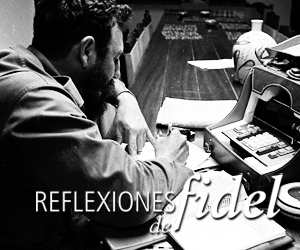 20110428205128-fidelcastro-reflexiones.jpg