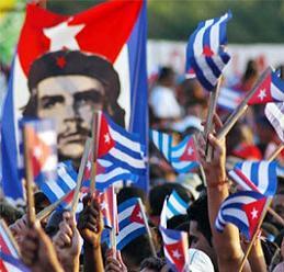 20110429140335-banderas-cubanas2011.jpg