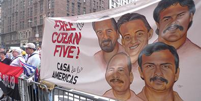 20110504234929-cinco-heroescubanos.jpg