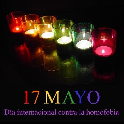 20110517162343-homofobia-velas-final.jpg