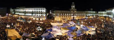 20110522043916-espana-revueltas2.jpg