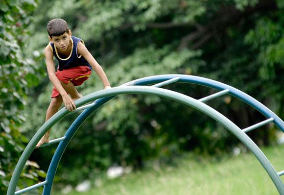 20110601112226-cuba-ninos-vacaciones-02.jpg