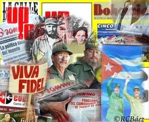 20110607125129-prensa-cubana.jpg