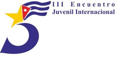 20110611152103-encuentro-juvenil1.jpg