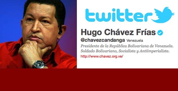 20110626033241-chavez-candanga.jpg