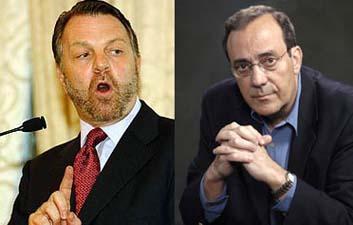 20110702192753-carlos-alberto-montaner-jorge-castaneda-periodistas-politicos-cnn.jpg