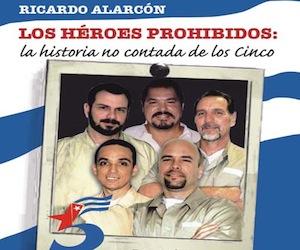 20110715014725-la-historia-no-contada-ricardo-alarcon.jpg