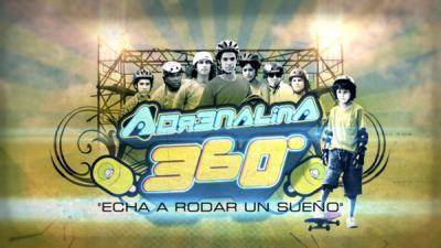 20110807163105-serietv-adrenalina360.jpg