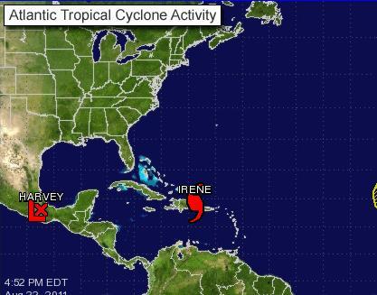 20110823005809-huracan-irene.jpg