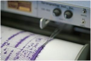 20110824000549-terremotousa.jpg