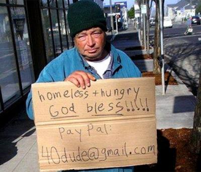 20110826222227-homeless.jpg