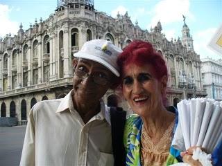 20110828181442-cubanos.jpg