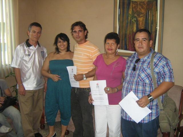 20110915132425-10-cbu-premiados.jpg